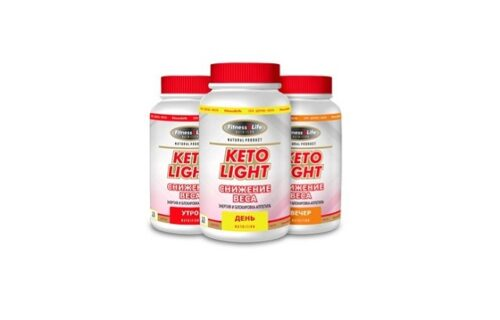 keto-light